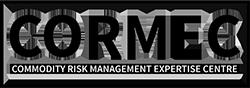 CORMEC.eu Logo